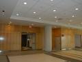 Seton-Hays-Corridor-Paneling