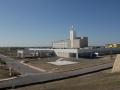 Seton-Hays-Hospital-Kyle-Texas