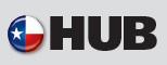 HUB_Certification_Logo